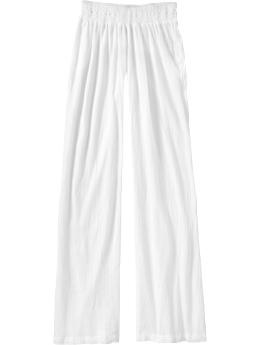 11 best images about Gauze clothing on Pinterest