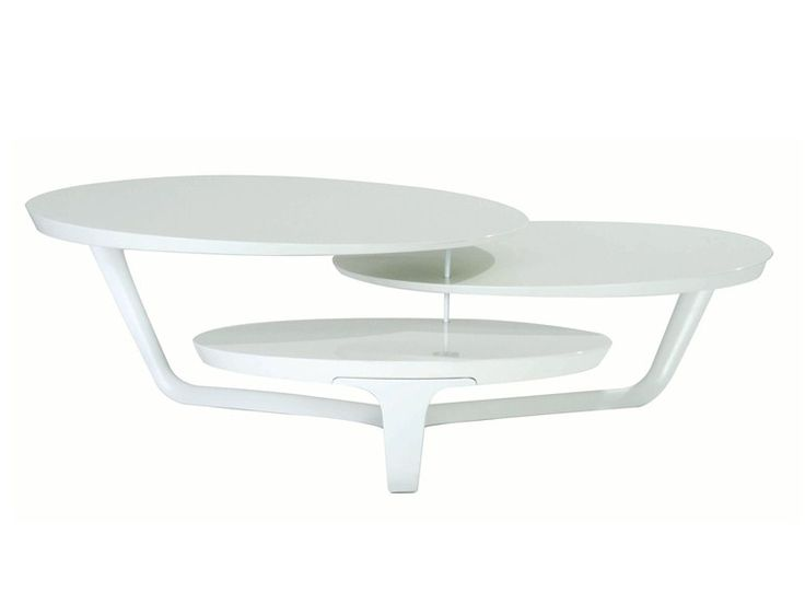 9 best gorenje ora to white inspirace sv tlem images on for Table ora ito