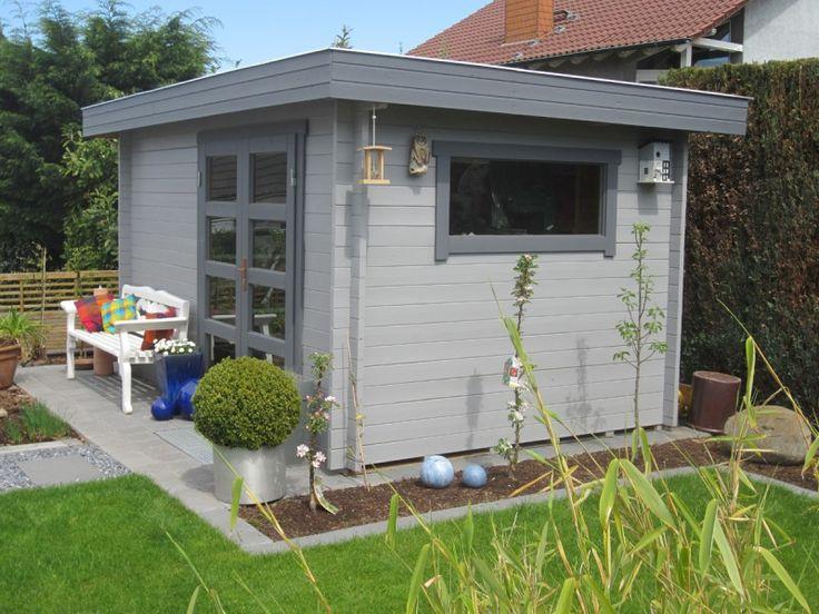 2 raum gartenhaus kampen 28 a z gartenhaus gmbh unsere - Gartenhaus 2000 ...