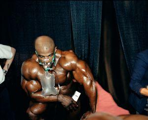 Le plus grand mythe en musculation c'est que le plus important réside dans les poids et les exercices ,voyez la réponse ici