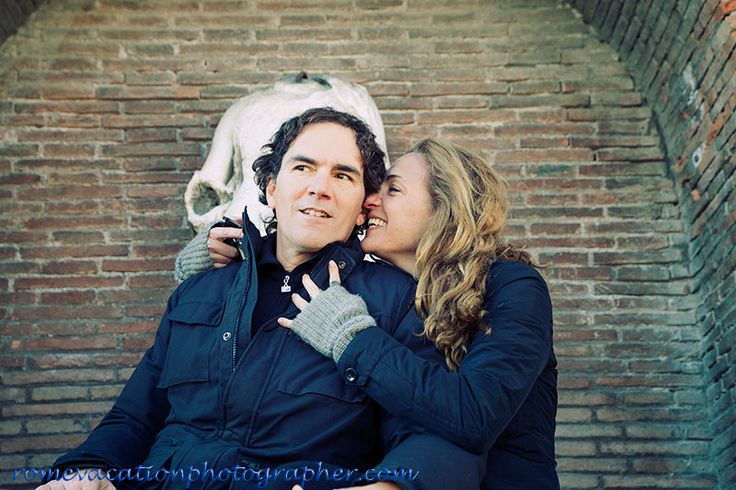 #Capitoline #Hill #hire a #professional #photographer for your #honeymoon in #Rome