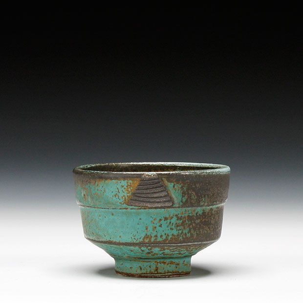 1028 Best Images About Ceramics Amp Pottery 1 On Pinterest