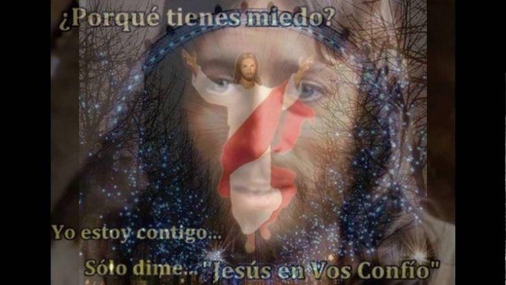 bienvenidos a mi pagina web zaiontzcatolico.blogspot.com.ar