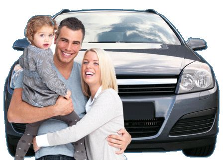 When you compare car insurance, don't just look at the lowest premium offered. Instead check the fine print and exemptions as well. In this article, we look at the ways to compare car insurance to choose one that is best for you.