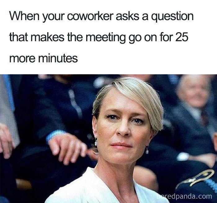 Best 10 Very Funny Coworker Memes Ever Fashion Getup Funny Coworker Memes Funny Memes About Work Work Humor