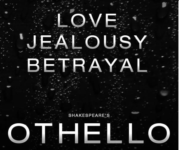 Othello Quotes Inspiration 27 Best Othello Quotes Images On Pinterest  Othello Betrayal And