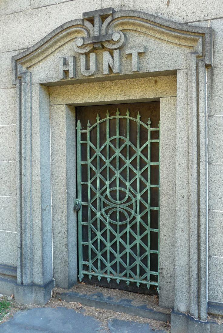 Image result for mausoleum doors & 4345 best images about grave markers on Pinterest | Highgate ... Pezcame.Com