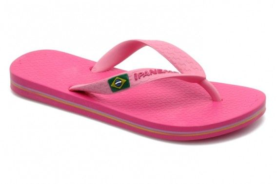 Concours Ipanema  http://www.ykone.com/tongs-ipanema-concours