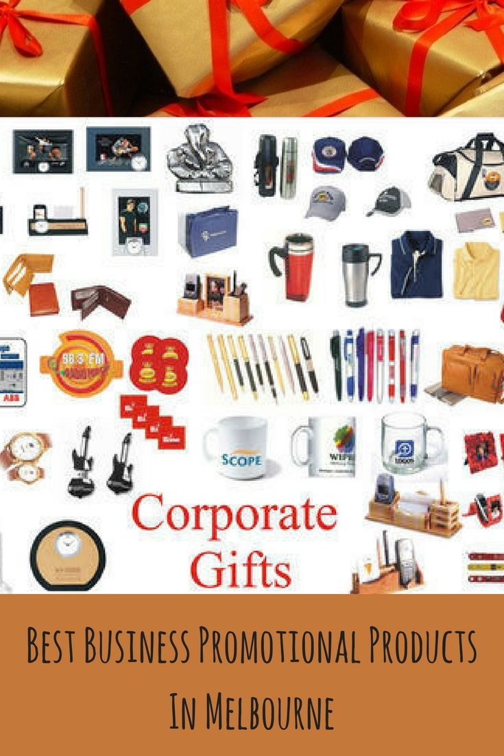Superior business Promotional Products, Lower Prices and Great Service offered by Promosource Australia. Our printing team utilizes the latest equipment and technology to #print , #stitch  and #promotional omotional merchandise. #business #services #promotionalproducts #gifts #newyear #2018trends #corporate #melbourne #sydney #australia