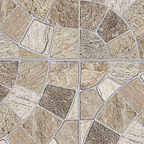 textures paving outdoor pavers stone cobblestone quartzite cobblestone paving texture