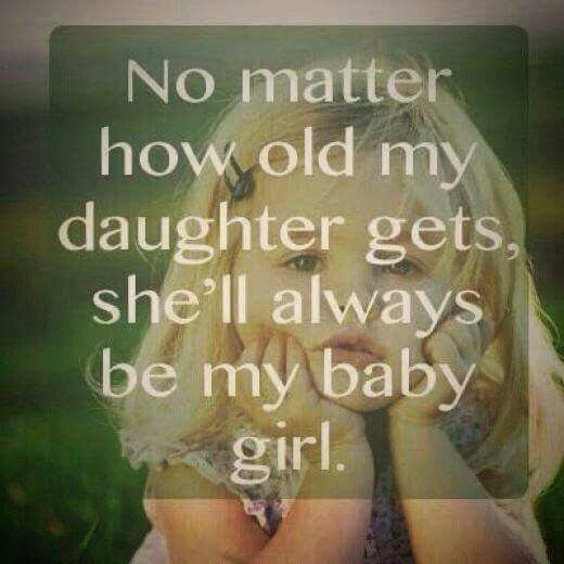 Daughter In Love Quotes: 90 Best Quotes About Happiness Images On Pinterest
