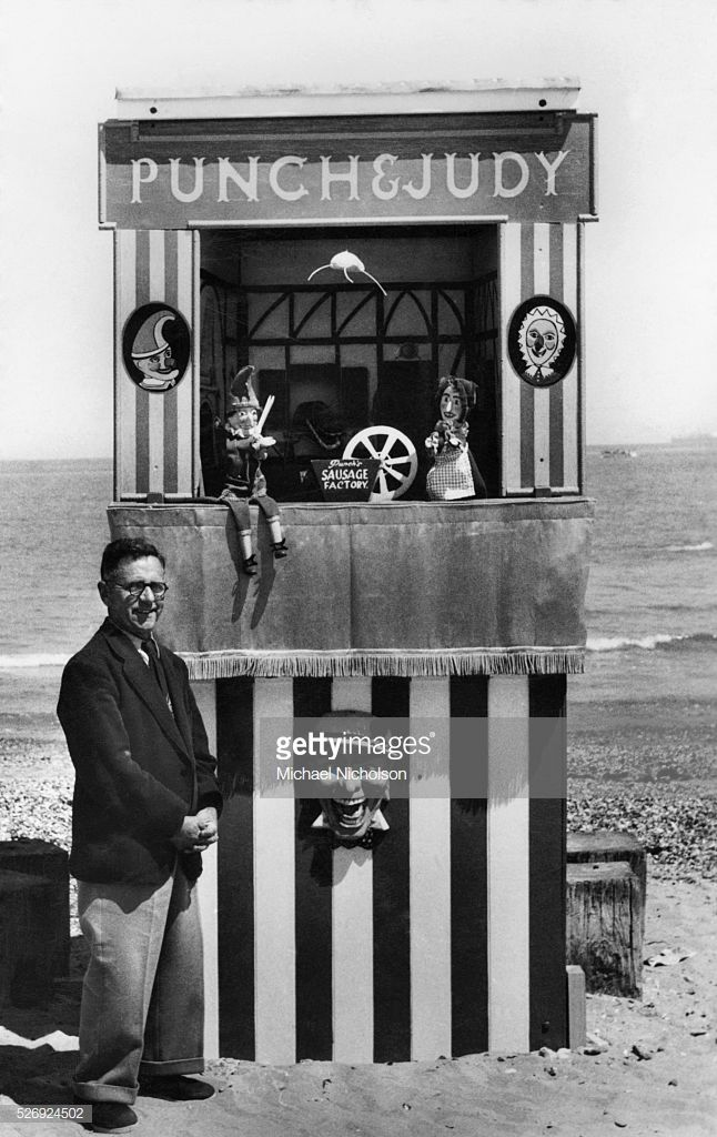 News Photo : Ernest Brisbane stands on the beach next to a    | My