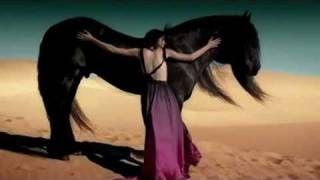 OLIVER SHANTI - WELL BALANCED - YouTube