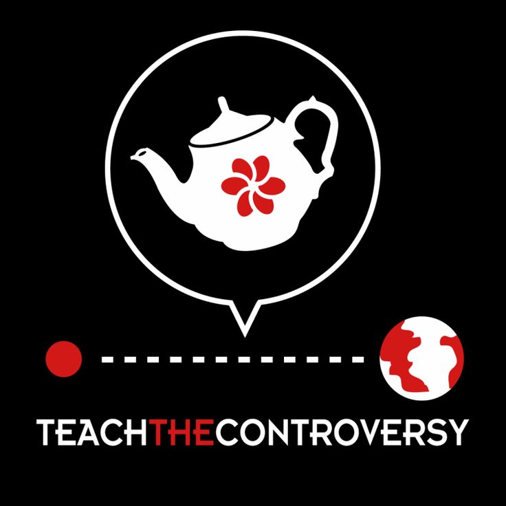 Russell's Teapot: Russell's teapot, sometimes called the celestial teapot or cosmic teapot, is an analogy first coined by the philosopher Bertrand Russell to illustrate that the philosophic burden of proof lies upon a person making scientifically unfalsifiable claims