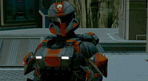 red vs blue felix   is Felix, the best, most evil, and most snarky villain in Red vs Blue ...