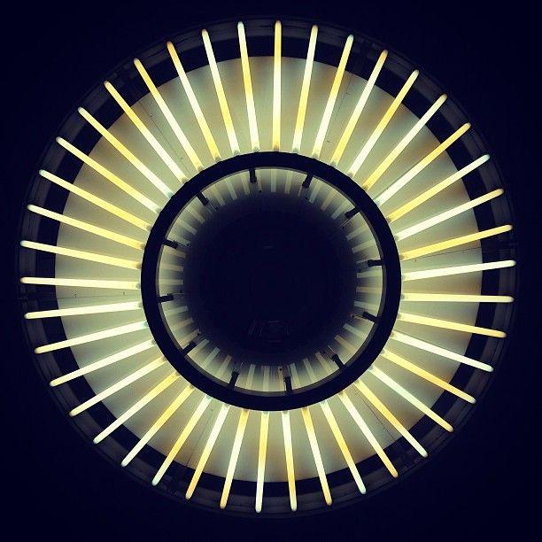 #light #osaka #心斎橋