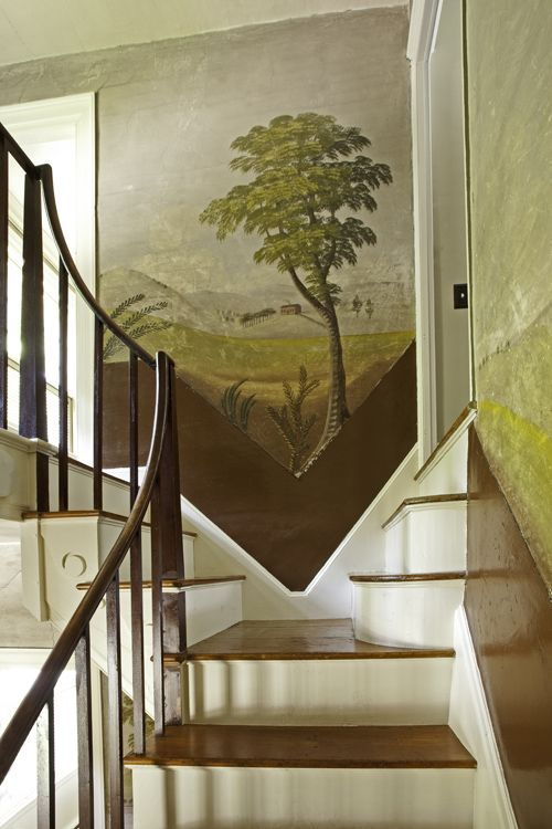156 best Stairs Stairwell Staircase Steps images on Pinterest