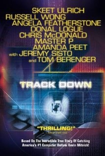 Track-down: Good Movies, Trailers Multicitymovi Com, Movie News, Crime Movies, Takedown 2000, Multicitymovies Com, Movie Trailers, Favorite Movie, Trailers Multicitymoviescom