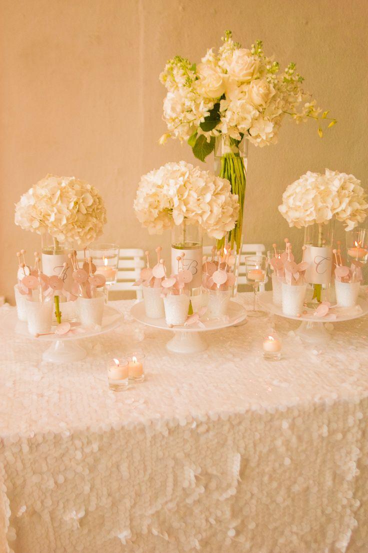 #WEDDING #TRUNK #OneHeart #White