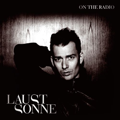 Laust Sonne | On The Radio
