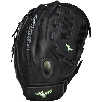 Mizuno MVP Prime Fastpitch Softball Glove