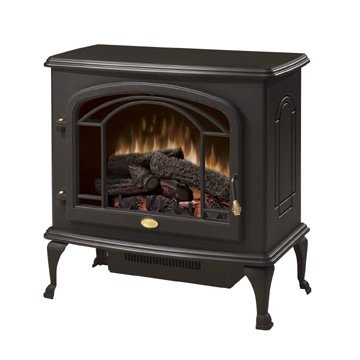 Dimplex Deluxe Stove http://www.classicfireplace.ca/freestanding-wallmount.html