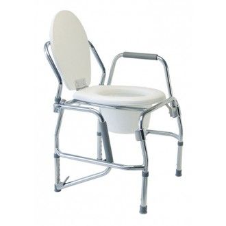 31 best Commodes images on Pinterest | Dressers, Wheelchairs and ...