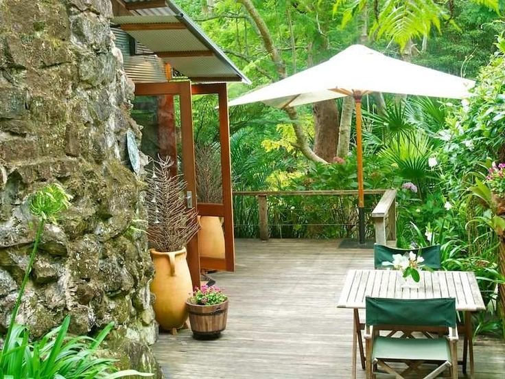 1226 best images about garden porches and patios on for Decoracion casa rustica ideas