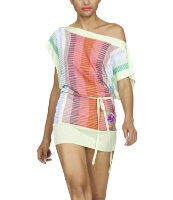 Desigual Women's Dresses. Buy Clothes in the Official Store Desigual