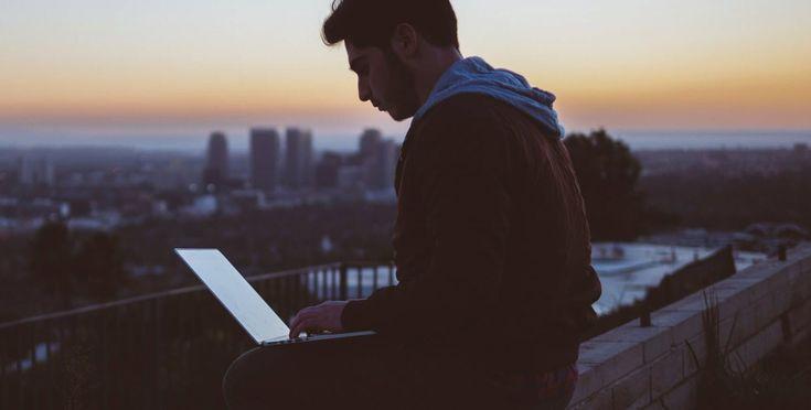 Aktuelles  http://ift.tt/2zvOWW5 Flattr 2.0: Geld verdienen mit deinem Web-Content #nachrichten