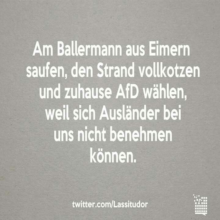 Ballermann                                                                                                                                                                                 Mehr
