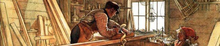 Guilherme para madeira | Coisas de um desocupado