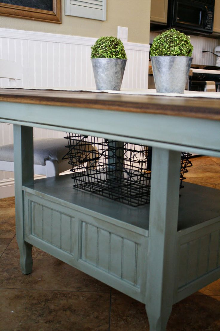 17 best kitchen table images on pinterest kitchen tables painted refinished kitchen tables country cottage kitchen table