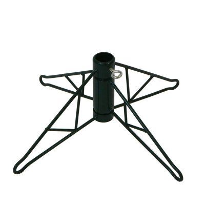 Vickerman 34 in. Replacement Christmas Tree Stand - A800009 | Products