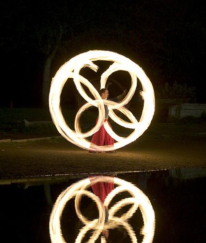 what are fire dancers. South African Fire Dancers.  Bookings and Quotes for Fire Dancers - Fire Dancers in South Africa.