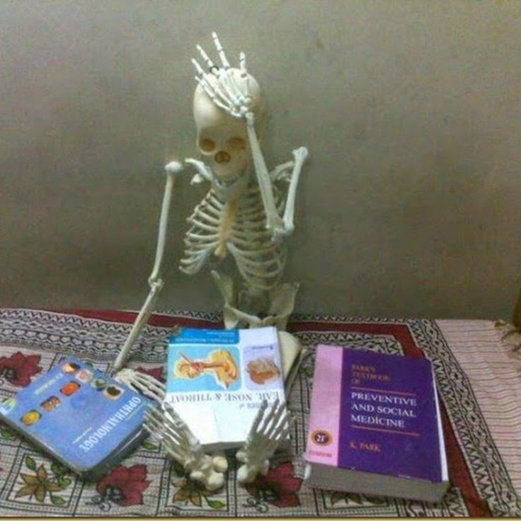 Books to gain MEDICAL Knowledge  http://mbbs-india.weebly.com/mbbs-books.html