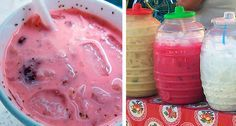 La tradicional agua de horchata es una de las aguas frescas más deliciosas que se pueden encontrar en cualquier lugar de México, en donde podemos aliviar la sed que provocan los climas calurosos. En Guadalajara encontramos una variedad en estas deliciosas aguas, entre las que se destaca el agua de horchata de fresa. Esa deliciosa agua…