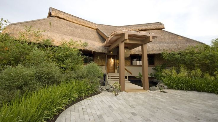 17 best images about bahay kubo on pinterest home design for Modern day houses