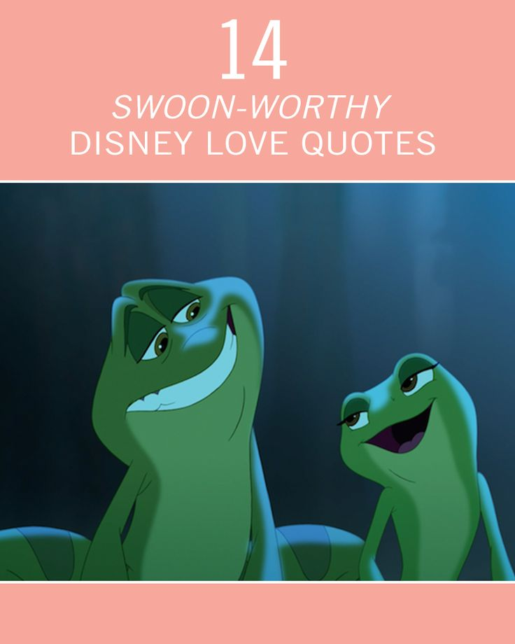 Quotes About Love: 17 Best Images About All Things Disney On Pinterest
