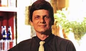 Ator de Salve Jorge e Assalto ao Banco Central, Duda Ribeiro morre aos 54 anos de idade
