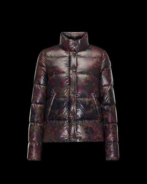 moncler jackets on sale