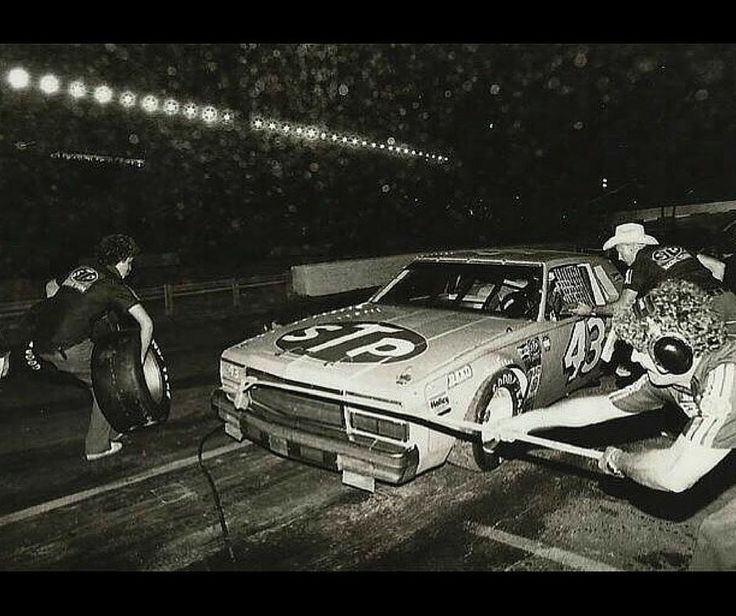 Richard Petty For Sale: 17 Best Images About Richard Petty On Pinterest