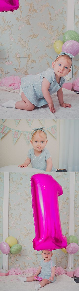 Session Baby Girl #adrielicancelier #lifestyle #baby #family #smashthecake #cakesmash