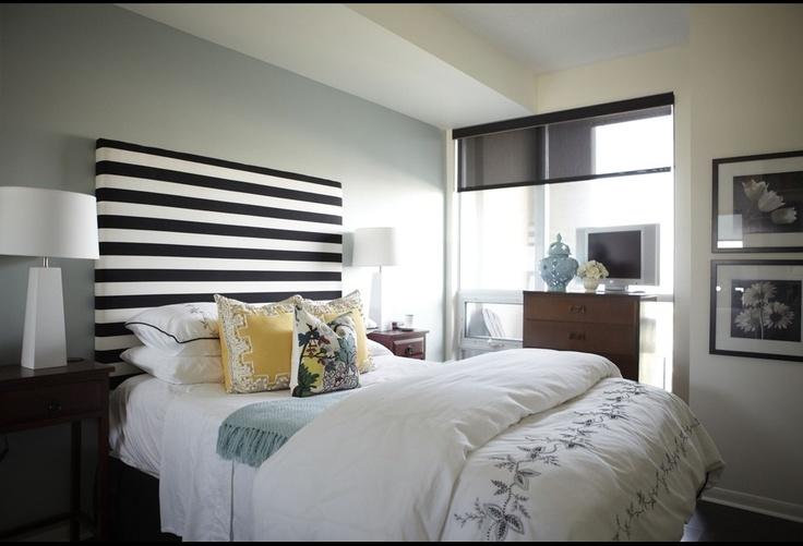 86c89e22f0bae0d39cd85a312d54dfff  condo bedroom master bedroom