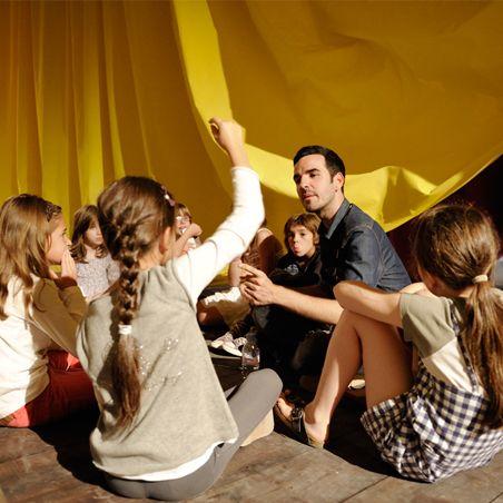 « Création en cours » - 100 jeunes artistes, 100 écoles et établissements scolaires, 100 créations-Arts plastiques-Éduscol