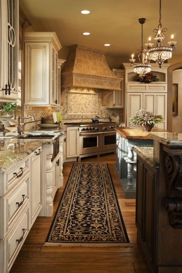 10 besten Kitchen floors Bilder auf Pinterest | Küchen modern ...