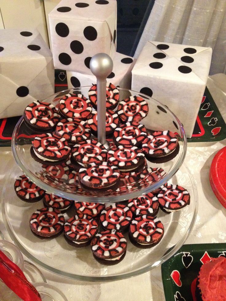 Casino birthday parties poker chips group casino 00128 web
