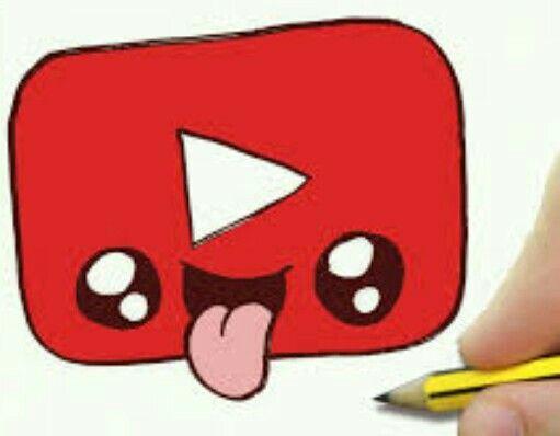 esse e o YouTube
