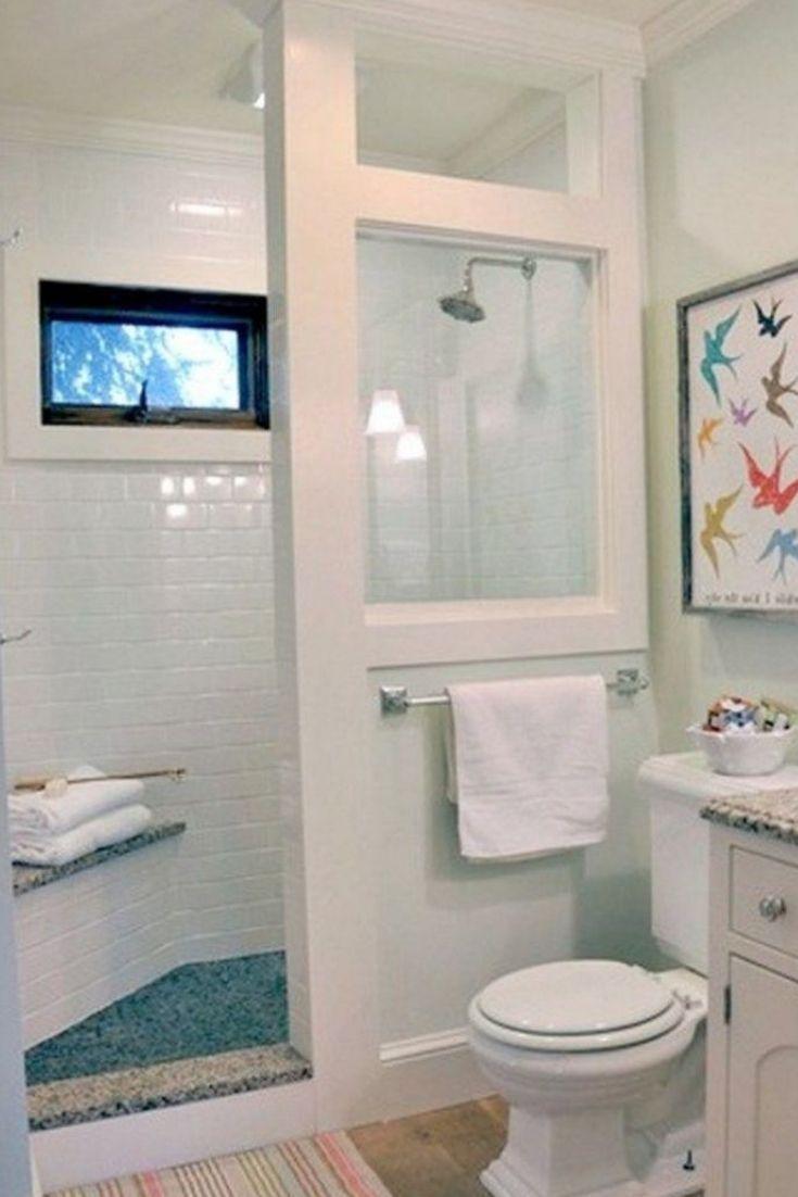 How To Plumb A Basement Bathroom Basementbathroom Small