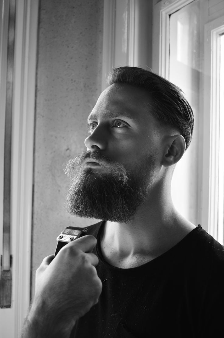 Barber tools ryan hellyer - 128 Best Barbering Images On Pinterest Hairstyles Men S Haircuts And Men S Hairstyles